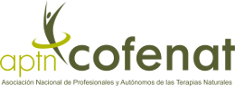 logo_cofenat