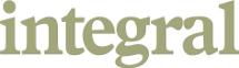 Revista Integral