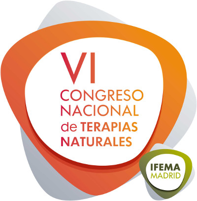 logo IV Congreso COFENAT